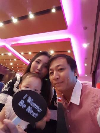 24. Rynnie Wong