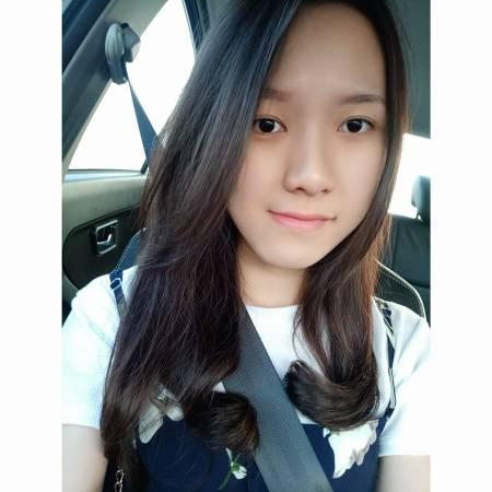 30. Hui Yee Tan