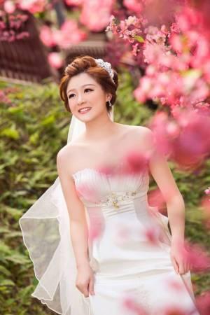 5. Karen Lim