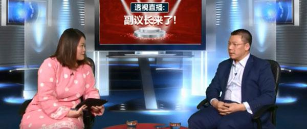 Image result for 倪可敏马哈迪