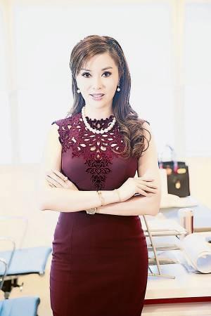 ■拿督楊銀君(Dato'Jessie Yow) ■Intisari Development私人有限公司、Brilliant Equity Ventures私人有限公司、Sushi Zensai日本餐廳創辦人兼董事 ■女力格言:一個人的成功不在于事業上有多成就,而是在于有沒有幫助到別人。