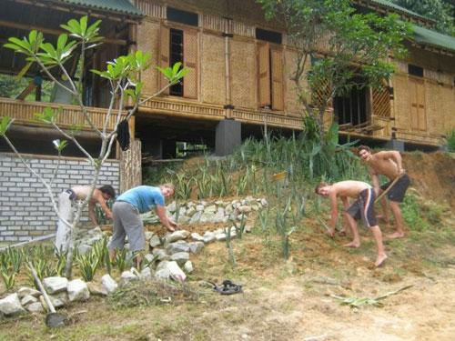 Bamboo-Village1