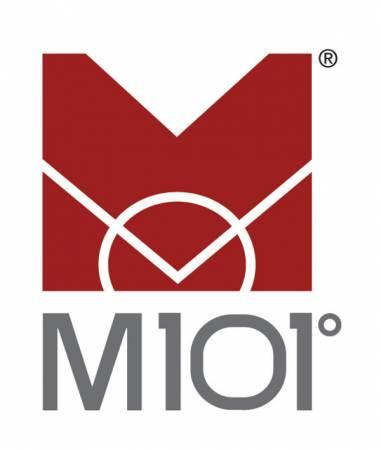 M101-LOGO-corporate-1
