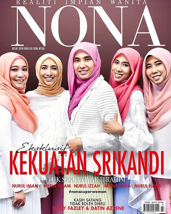nona 180703 b1 noresize