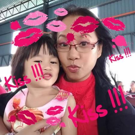 10. Win Chong