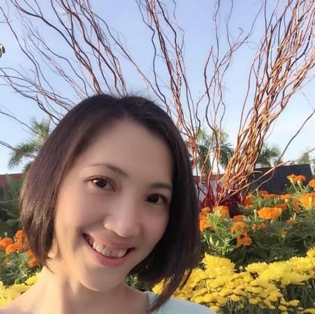 11. Sharon Ling