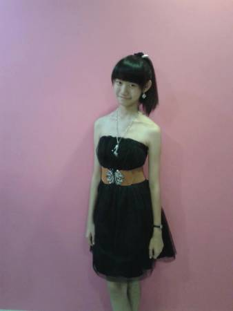 16. Tan Siew Kian