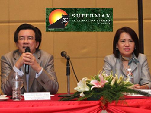 鄭金昇與妻子陳美玉。