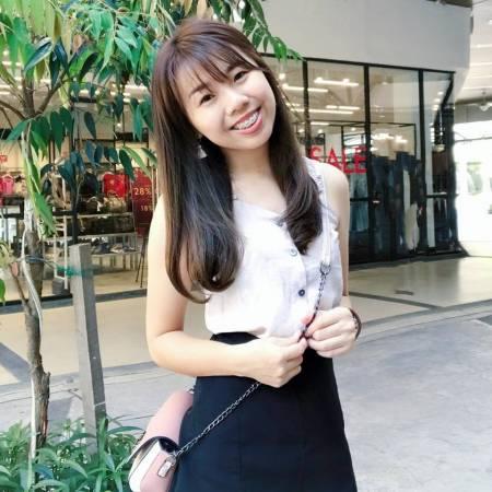 3. Pei Ying