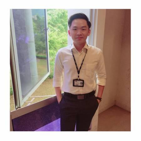 6. 陳俊祥 (Jun Xiang)