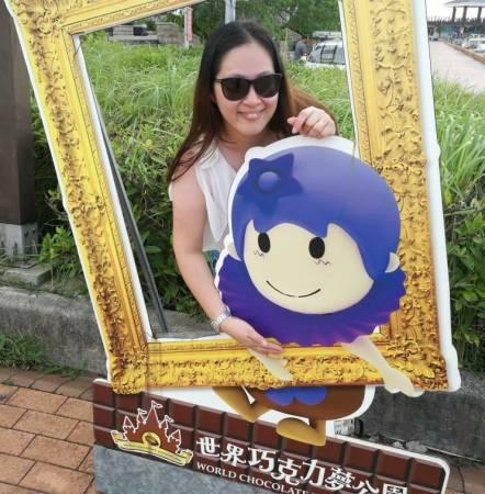 6. Jade Ng Yan Fong