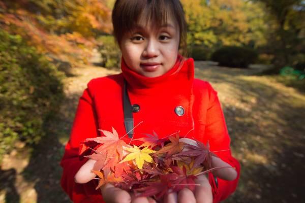 9. Christine Hui Ting