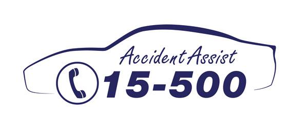 AACC-Logo-Final-01_on
