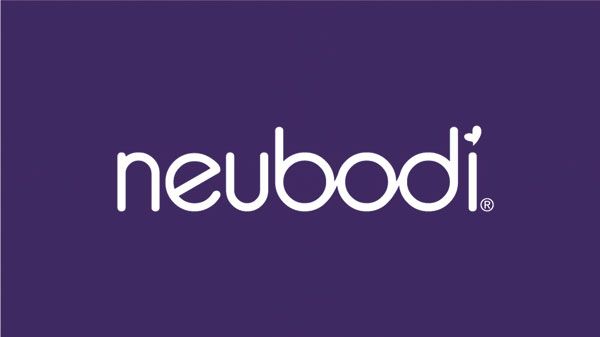 Neubodi-Logo-01_on