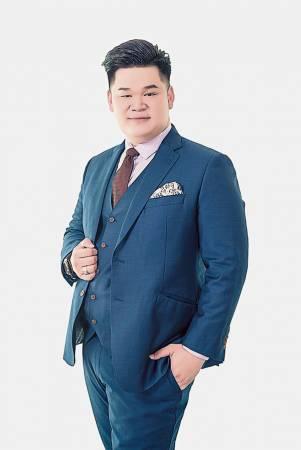 張瑋迅是知名的加密貨幣錢包、區塊鏈企業家,短短幾個月,已 受邀在多國演講,演講場次超過30至40次。