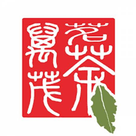 logo_on