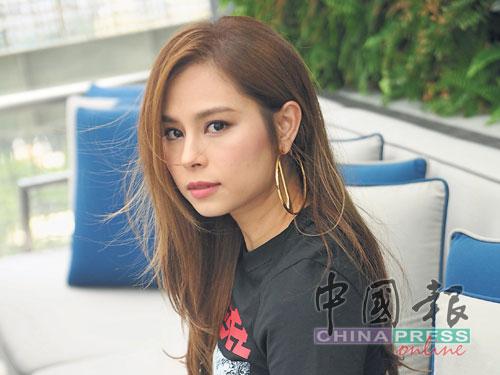 參加《中國好聲音》堪稱是李幸倪歌唱事業的一個轉捩點。