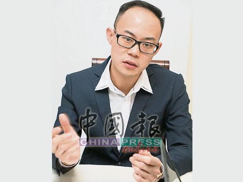 耳鼻喉專科醫生劉耀東坦言,我國民眾對於與五官相關的疾病認知意識仍然不足,尤其是耳鼻喉方面的癌症,更是往往拖延到晚期才發現!