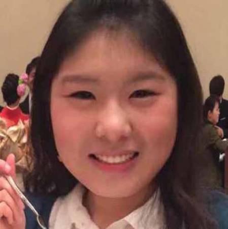 4. Mei Xue