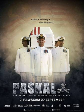 PASKAL-PRegular2-6x8_on