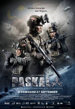 PASKAL-The-Movie-(Regular-Poster)_on