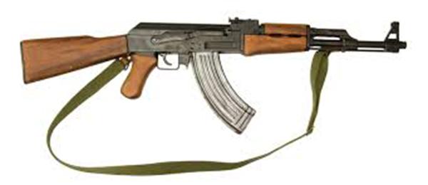 gun-180913-b2-noresize