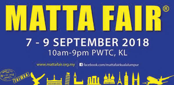 matta-fair-2018-Sept-col_ON