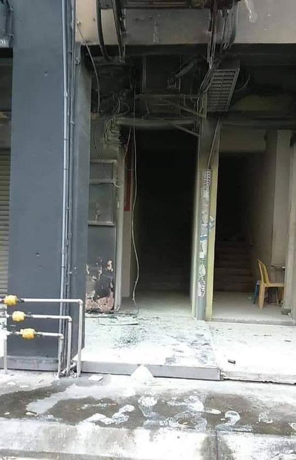 20181020fb59c-ku181019LNYa03-fire