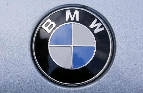 BMW周二宣布,将召回全球超过100万辆柴油车。