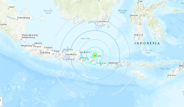 indonesia-earthquake-181110-dy-b1-noresize