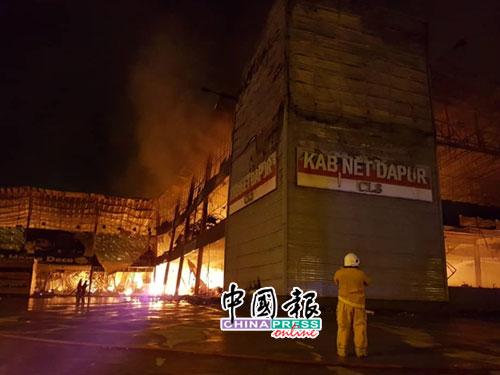20181108pfb35g-fire