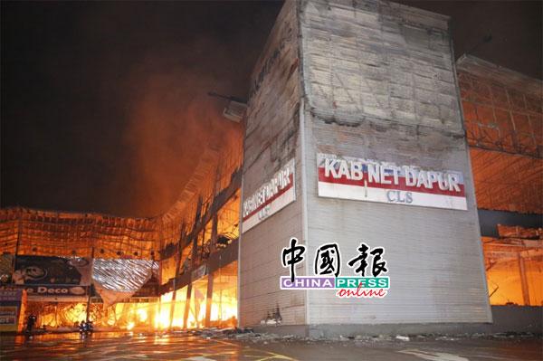 20181108pfb38c-fire