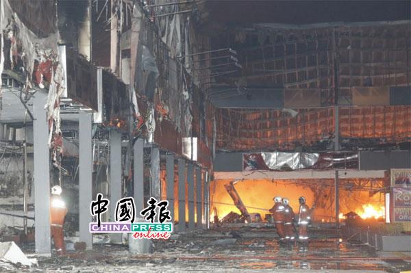 20181108pfb38g-fire