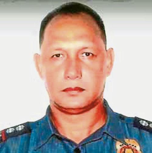 菲律宾高阶员警拉培兹本月5日在棉兰老岛迪坡勒城市的扫毒行动中被枪杀。