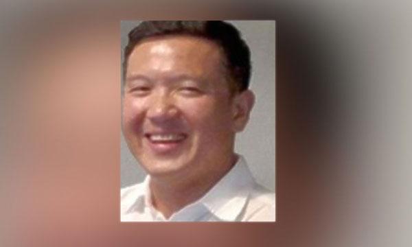 新加坡高盛集团前银行家黄宗华日前在大马被捕,美国随后申请引渡黄宗华至美国受审。