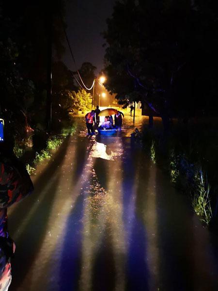 20181112pfb41c-Hulu_Langat_flood