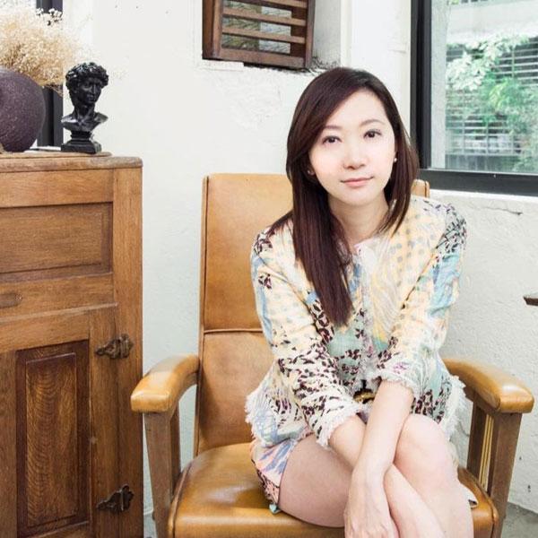 李维菁周二凌晨1时许病逝于台大医院,享年49岁。(互联网)