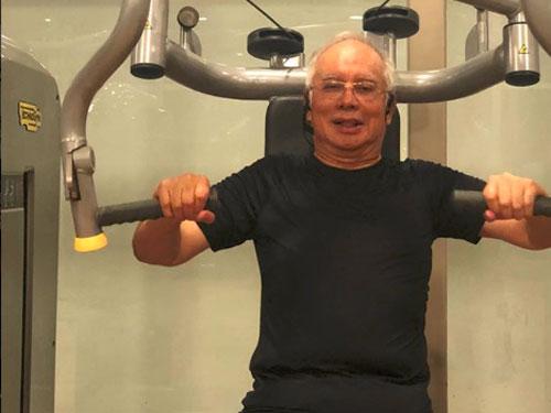 20181114pfb42a-Najib