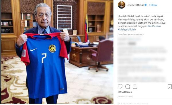 20181117fb18-Mahathir-noresize