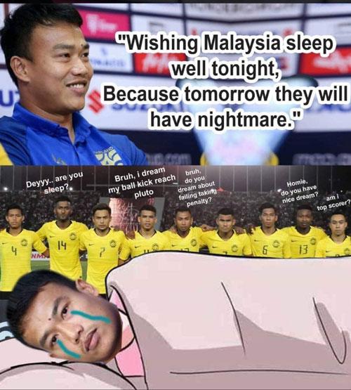 Harimau_Malaya