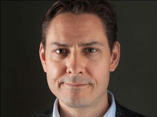 国际危机组织(International Crisis Group)周二表示,其东北亚高级顾问、加拿大前外交官康明凯(Michael Kovrig),近日被中国政府拘留。