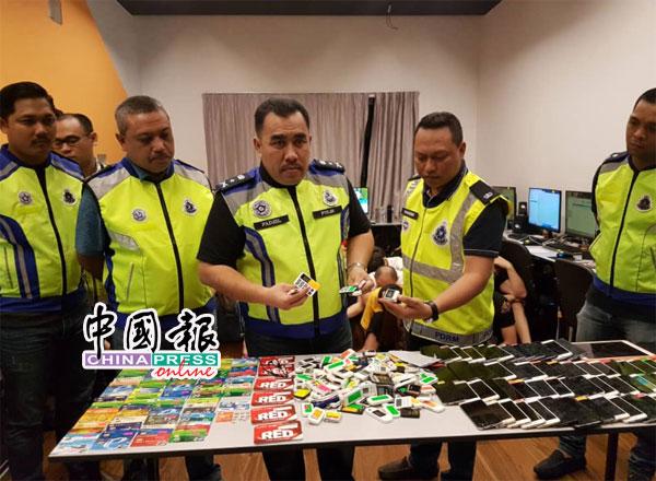 20181221pfb35h_Police_gambling