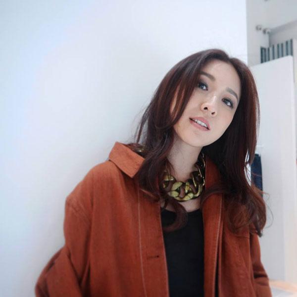 吴天瑜赶在2018年结束前宣布结婚喜讯。