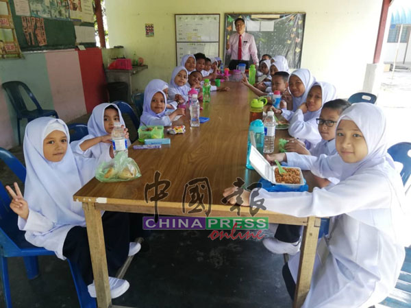 20190103CPKK39c_CHINESE_SCHOOL_MALAY_STUDENT_GN190102TCF02
