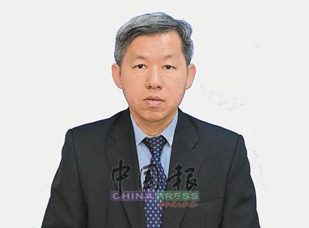 张运华坦言,我国中小企业以华裔为主,这些人过往都是从工匠出身,但如今都面临后继无人,没有熟练技术工人的窘境。