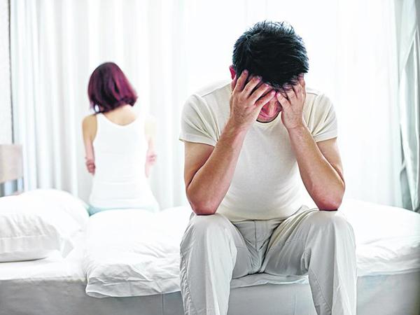 裴俊昊揭发妻子外遇,起诉第三者。(档案照)