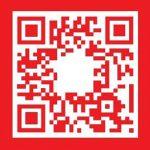 有興趣出席新春促銷巡迴活動,可掃描此QR碼登記。