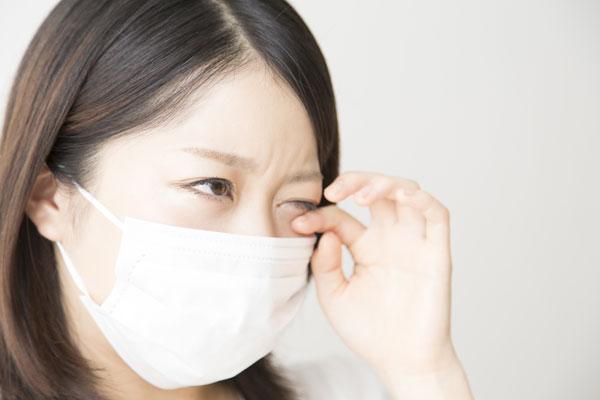 没有洗手擦眼睛 感染疱疹险失明