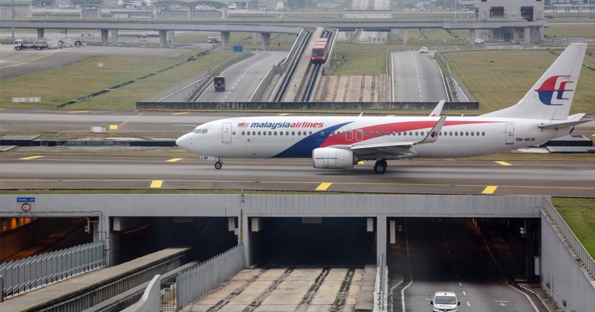 雪州政府同意把吉隆坡国际机场易名为雪邦国际机场。
