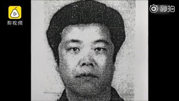 性侵8歲女童強姦犯明年出獄,韓國媒體公佈長相,恐找女孩復仇